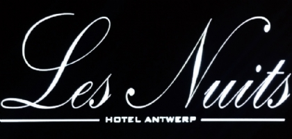 Hotel Les Nuits